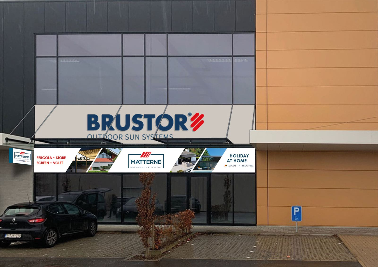 showroom-store-pergola-brustor-marche