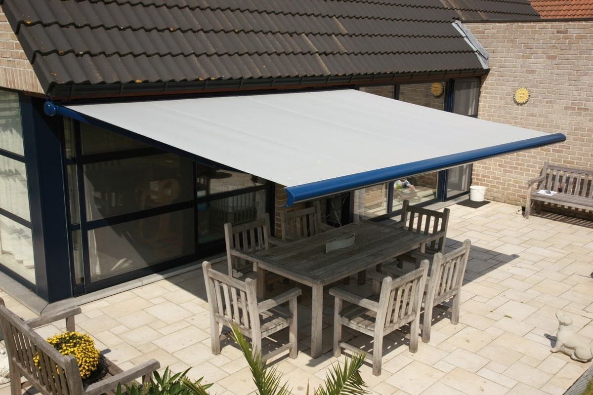store banne b50 store terrasse 1