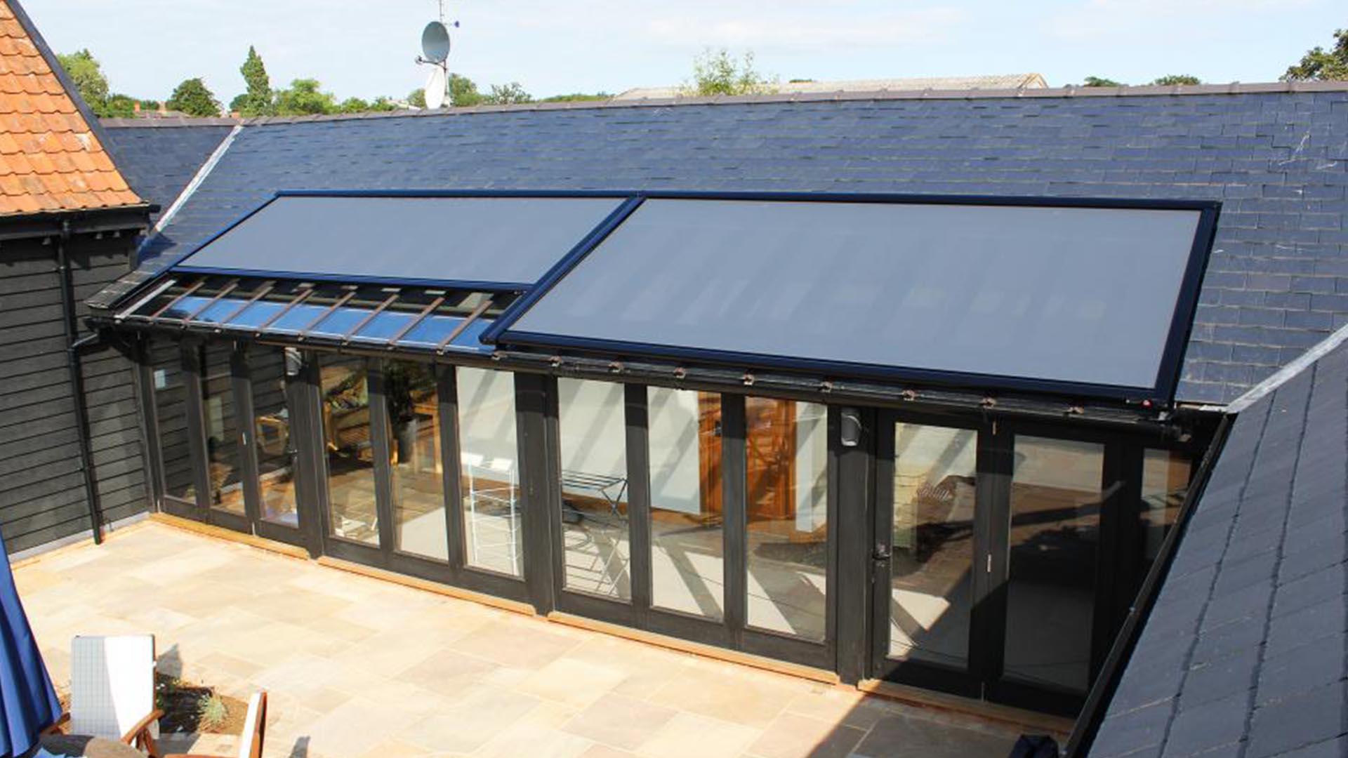 store veranda topscreen